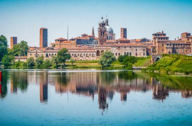 A Mantova un nuovo corso di laurea triennale per geometri in Costruzioni e Gestione del Territorio