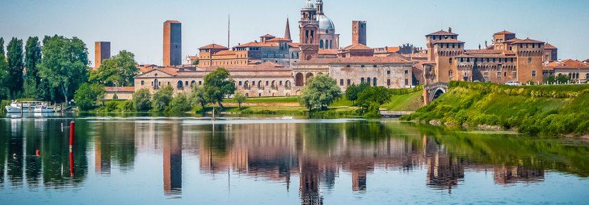 A Mantova un nuovo corso di laurea triennale per geometri