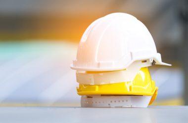 Come redigere un Disciplinare con Preventivo Obbligatorio Architetti?