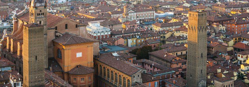 Edilizia residenziale Emilia Romagna: sul tavolo ballano 8 milioni