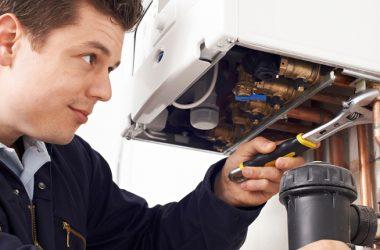 Manutenzione caldaia: i consigli pratici degli energy manager della porta accanto