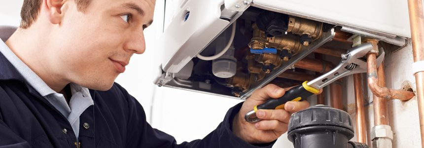 Manutenzione caldaia: i sette consigli degli energy manager!