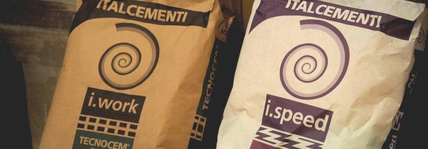News: italcementi Group acquisisce Cementir Italia