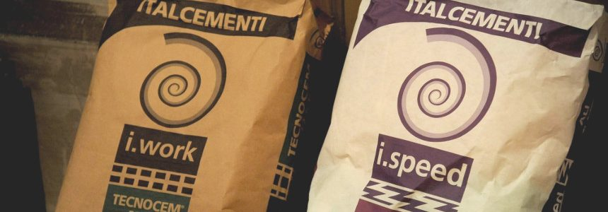 News: italcementi Group acquisisce Cementir Italia