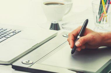 Come si diventa un ottimo Product Designer?