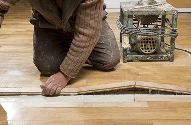 Sono 2,8 mln gli italiani pronti a ristrutturare casa. Incentivi fiscali e indicazioni Confartigianato