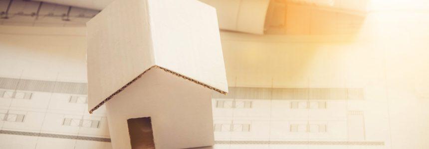 Gli standard di valutazione internazionale nelle esecuzioni immobiliari!