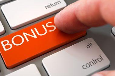 Agevolazioni fiscali 2017, presentata la piattaforma per la cessione dei crediti promossa da ANCE e Deloitte