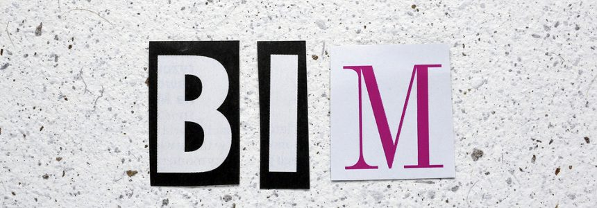 Assobim: nasce la casa italiana del Building Information Modeling