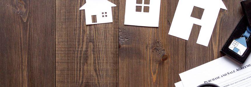 Detrazione fiscale del 19% sulle assicurazioni casa