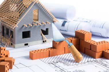 #CasaConviene: tutte le agevolazioni per ristrutturare e acquistare casa