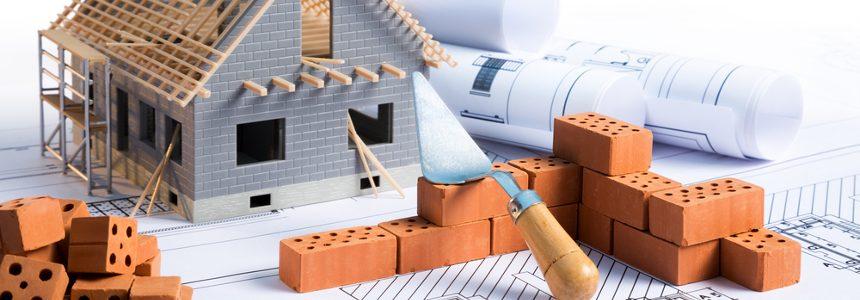 Riparte il progetto #CasaConviene: come ristrutturare o acquistare casa?