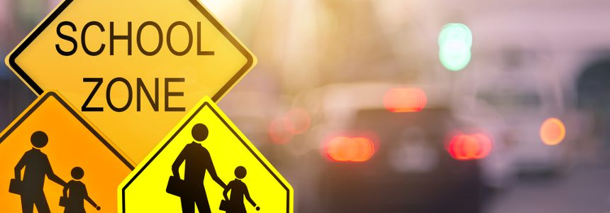 Per Cittadinanzattiva le scuole italiane sono in una situazione drammatica