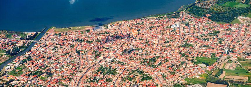 Concorsi di progettazione per 50 milioni di euro in Sardegna!!!