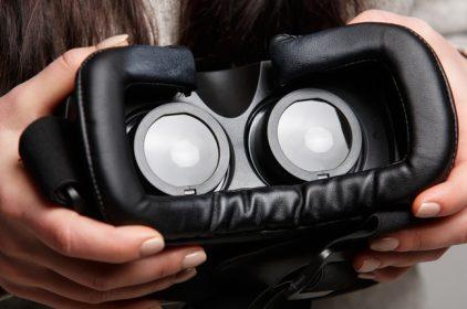 Dal modello 3D alla realtà virtuale in meno di 5 minuti: nasce AmbiensVR SketchUp Plugin