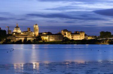 Ecosistema Urbano 2017, la classifica delle città capoluogo: Mantova (1°), Trento (2°), Bolzano (3°)