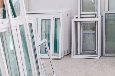 Grave errore equiparare l'Ecobonus serramenti a quelli per le semplici ristrutturazioni