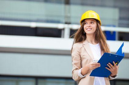 Ingenio al femminile: la quarta edizione della rassegna dedicata al binomio donne – ingegnere
