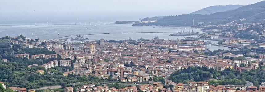 Un corso di laurea del geometra anche a La Spezia!