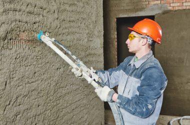 Acustica in edilizia: quattro norme sull'isolamento acustico e la trasmissione del rumore