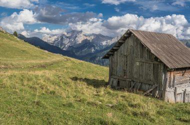 Accatastamento fabbricati rurali: tempi stretti per il ravvedimento operoso