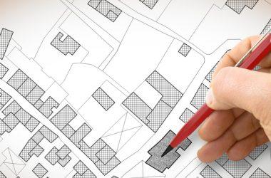Al via in tutta Italia il servizio di consultazione dinamica della cartografia catastale