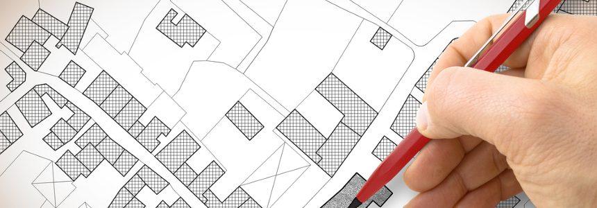 Servizio di navigazione geografica della cartografia catastale: come si usa?