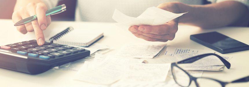 Deposito del prezzo dal notaio nella compravendita immobiliare