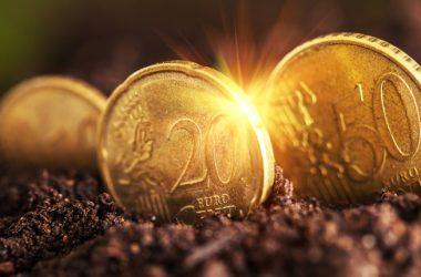 Ecobonus uguale minor gettito fiscale: cosa c'è di vero?