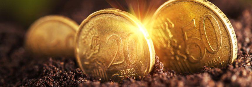 Ecobonus 2018 uguale a minor gettito fiscale? Il parere degli esperti