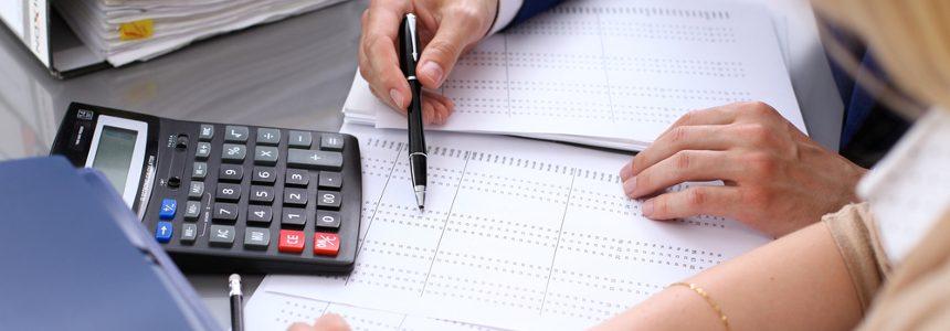 Split Payment per fatture emesse dopo il primo luglio 2017