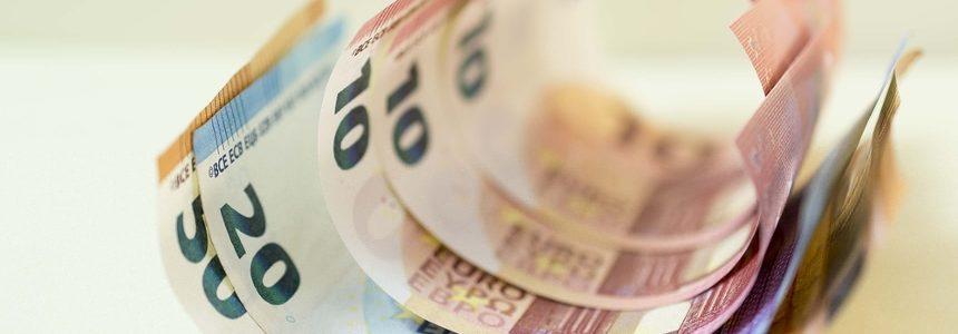 Fondi Europei programmazione: quanti sono i miliardi a disposizione?