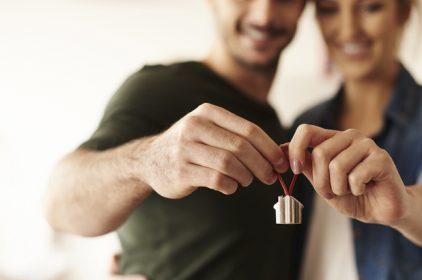 """La casa ha un effetto positivo sul benessere degli italiani: la ricerca """"I love ME"""" di Mitsubishi Electric"""