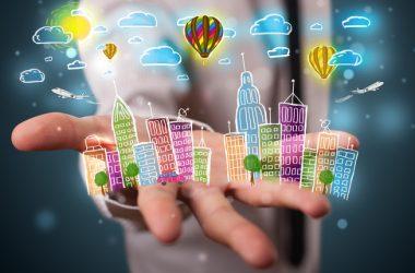 Energia: a Key Energy presentata Safe School 4.0 l'App ENEA che misura consumi e vulnerabilità sismica delle scuole
