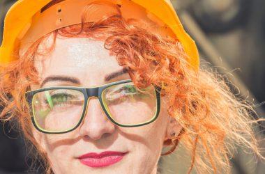 Quale futuro per le Donne Ingegnere? Se ne discuterà al World Engineering Forum 2017