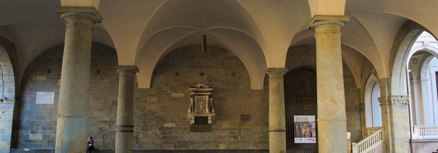 Riqualificazione e recupero dei centri storici italiani: indicazioni per le P.A.