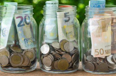 Riscatto laurea per la pensione: come si calcola?