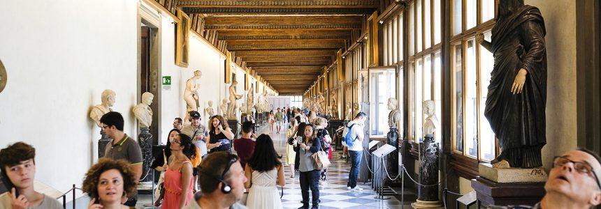 Domotica e patrimonio artistico: come migliorare il comfort domestico