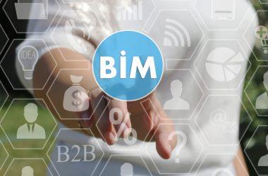 Agevolazioni per acquisto di Software Bim – come richiederle?