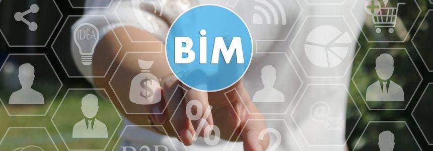 Agevolazioni Inarcassa per acquisto Software Bim!