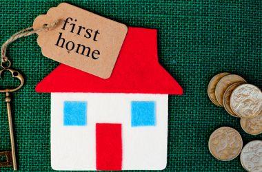 Ok alle agevolazioni prima casa anche in caso di accorpamento di tre immobili