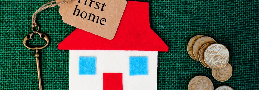 Agevolazioni prima casa: case study Agenzia Entrate