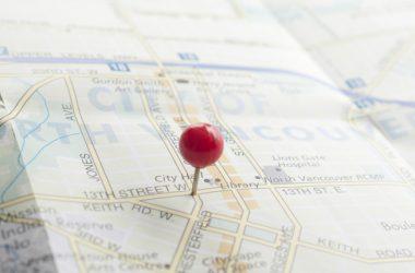 Allegazione del certificato di destinazione urbanistica: pubblicato un nuovo studio del Notariato