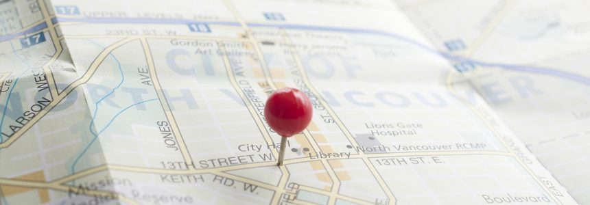 Allegazione del certificato di destinazione urbanistica
