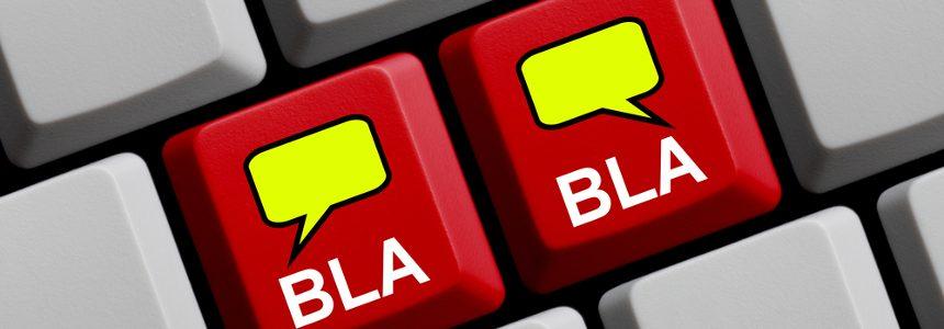 #bastablabla :lutte le fake news della legge di stabilità!