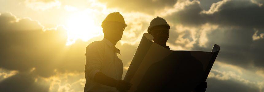 Codice Appalti: i compiti e le responsabilità del direttore del lavori