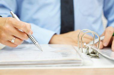Decreto fiscale, è in vigore la legge di conversione pubblicata in Gazzetta