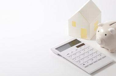 Esenzione delle imposte per gli immobili ricevuti in permuta purché efficientati