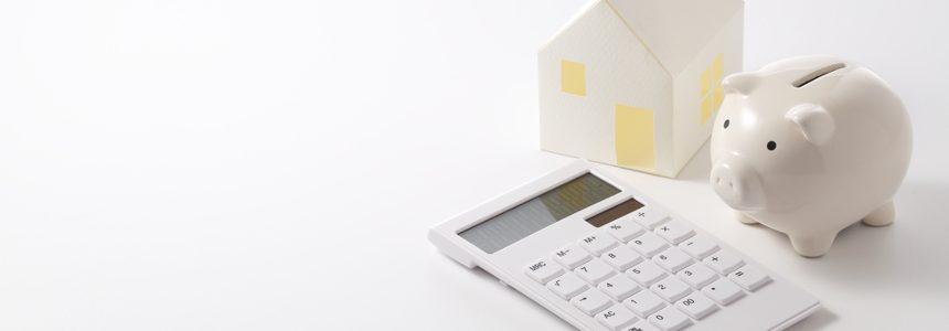 Esenzione delle imposte per gli immobili ricevuti in permuta