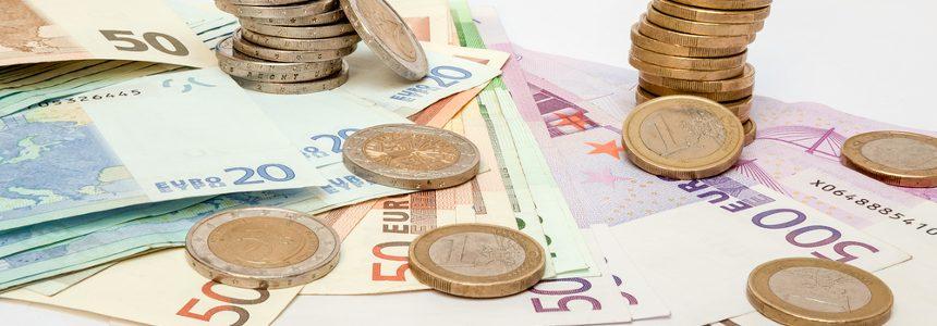 STOP alla truffa della progettazione lavori pubblici a un EURO!